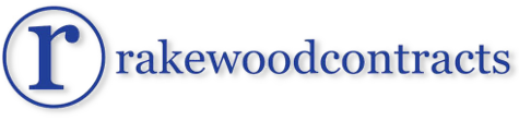 Rakewood Contracts Ltd